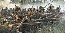 1866 Austro-prussian war