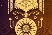 spiritual technologies