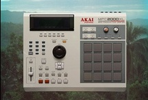 Music (DJ / equips)