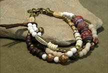 Beautiful Jewelry / by Marcy Brown