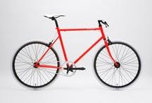 Carros + Bikes / by João Cavalcanti