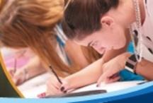 Education (cursos e futuro)