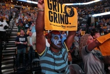 Memphis Grizzlies / by Commercial Appeal