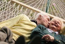 Love & friendship / Love