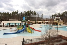 Cary, NC - Amberly - Find Cary NC Homes & Neighborhoods / Amberly @ Cary NC Featuring one of the best clubhouse, workout, & pool facilities in Cary, NC. Find NC Homes & Real Estate for sale at www.FindNCStyleHomes.com Call 919-578-3111 for more information and for a free relocation guide.