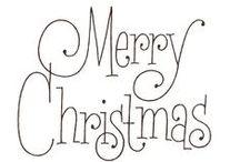 Noël ✰✰✰Christmas