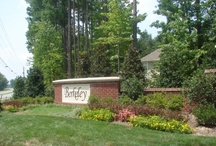 Cary NC - Berkeley - Neighborhood  Real Estate / Find NC Homes & Real Estate for sale at www.FindNCStyleHomes.com is your destination for finding homes in the NC Triangle including Raleigh, Cary, Apex, Holly Springs, Chapel Hill, Durham, and surrounding areas. Call 919-578-3111 for more information and for a free relocation guide.