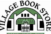 Book Peddlars & Publishers / If you want to shop for books or have something published...
