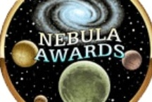 Book Awards / Literary awards come in almost every subject area!