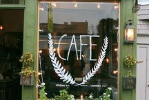 Restaurant Ect...