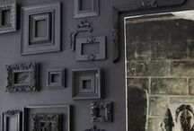 ~GREY~ / All things in Shades of Gray~