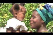 International Midwifery