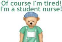 SMNET Nurse