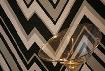 ~CHEVRON LOVE~ / Loving all things Chevron~