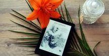 Sheonandbooks / livre, book, littérature, literature, chronique, review, booksaddict, livreaddict, livrovores, bookporn, booksaddicted,bookphotography, read, lovereading, lecture, lire, j'aime lire, good books
