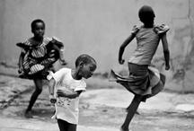 good photography / by Bridget Sprague