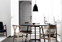 Dream Home Decoration / Home, furniture, interior design