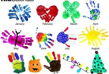 Classroom Fun / by Crayons and Curls