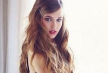 Fashion&Beauty Photography