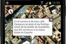 @Geoexperiencias