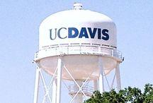 Our Campus / http://www.ucdavis.edu