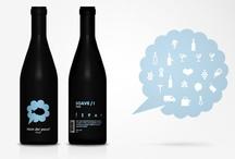 good bottles