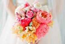 - Beautiful Bouquets -