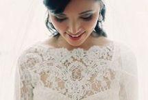 - Wedding Dress -
