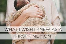 baby stuff / by Kasey Allen