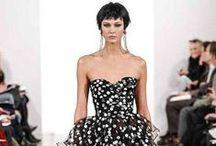 - Fashion Week Favorites -