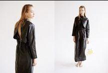 work // fashion ii