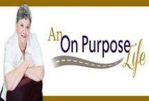 An On Purpose Life