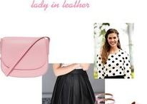 Modest Looks / Classy, modest, and trendy looks