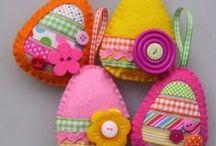 Crafts: Easy, Quick Craft Ideas