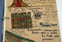 Great School Ideas / by Melonye Lowe