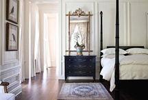 Beautifully Traditional / by Isabeau Grey