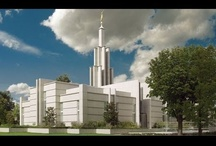 Mormon Message Videos / These are some of my favorite Mormon Message videos.