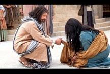 LDS Bible Videos