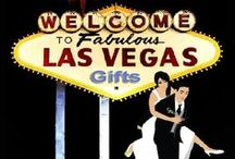 Las Vegas Gifts - VegasDuSoleil.com / We cater to weddings, birthdays, anniversaries, parties, events, holidays and more. Personalizing for your team or theme!
