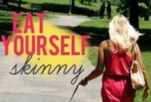 The new Me! (Weight loss tools) / by Brenda Wells Sievers