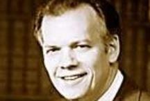 Elder Paul H. Dunn / Some of my favorite talks given by Elder Paul H. Dunn.
