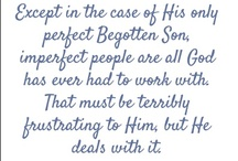 183rd Annual General Conference Quotes / Quotes from talks given at the 183rd Annual General Conference of The Church of Jesus Christ of Latter-day Saints.