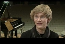 Jan Lisiecki  / Jan Milosz Lisiecki is a classical pianist. He is most well known as being extremely accomplished in piano as well as in academics at a young age.
