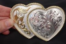 Cool Ebay Finds / Unique items, one of a kind, small business sellers. No PDF downloads, mass produced products or bulk item wholesalers, thank you. Please try wait until others have pinned PLEASE LIMIT YOUR PINS TO 4 OR 5, to allow others pins to be seen. DO NOT KNOWINGLY POST DUPLICATES. If you would like to join this group board, simply follow comment on a pin Thanks! #ebay #ebaynetworking #ebaystores #coolthings