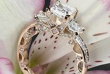 Verragio Collection | Andrews Jewelers / Verragio Bridal - Unlike Any Other Ring andrewsjewelers.com | Buffalo, NY