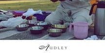 The Audley Way / We love hearing from you while you travel, here are just some of the wonderful photography taken on Audley trips around the world...
