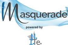 #Masquerade / Masquerade is a software for the analysis and the evaluation of morphological and dynamic features of handwriting. The software is tailored for handwriting experts, both from forensic and HR sectors, is able to automatically measure handwriting features and reduce the time needed to produce a report.