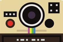 Visual Arts: Graphic Design & Text