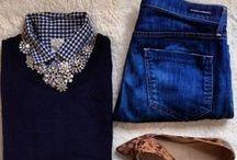 BEAUTY - Fashion  / by Camryn Gillmor