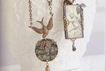Lorna's Style / Stuff I like, things that would look good on me, ideas I like, items I want! / by Lorna Leslie